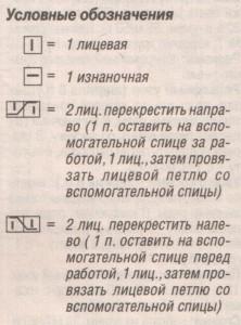 uslovnie_obosnacheniya