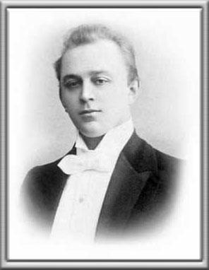 Sobinov