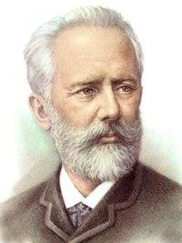 Chaykovski