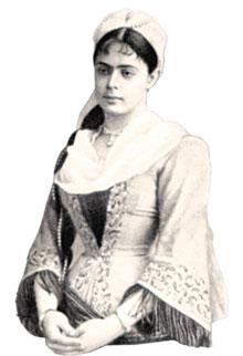 Kadmina