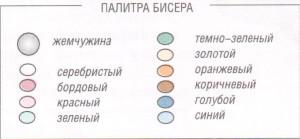 palitra2